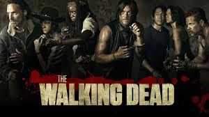 Phim bộ THE WALKING DEAD - SEASON 7