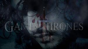 Phim Anh GAME OF THRONES - SEASON 6