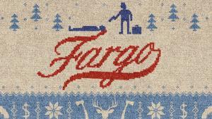 Phim Anh Fargo - Season 2