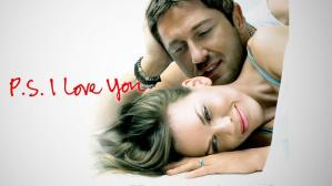 Phim lẻ P.S. I Love You