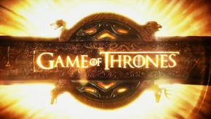 Phim bộ GAME OF THRONES - SEASON 5