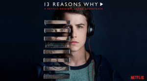 13 Reasons Why (Season 1) (2017)