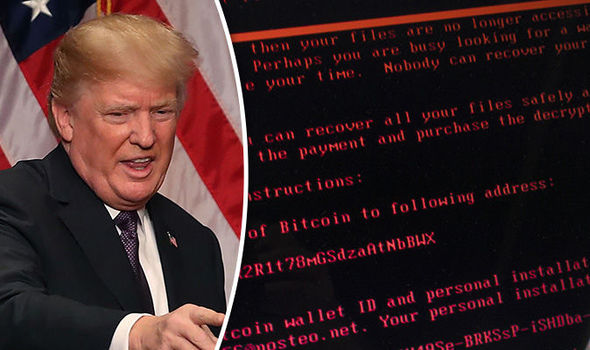 Công nghệ - Tech US officially fingers North Korea for WannaCry cyberattack