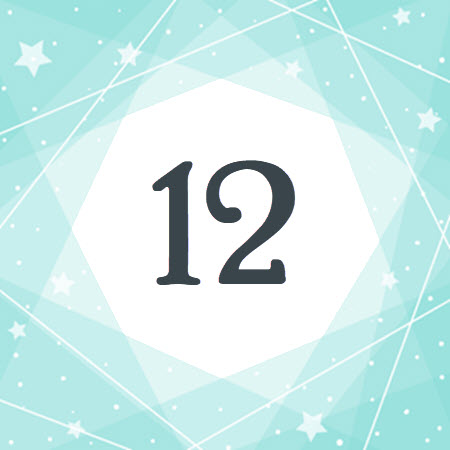 Đề số 12 - Part 5