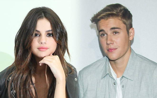 Selena Gomez Admits Justin Bieber and Hailey Baldwin Marriage Caused Her Mental Breakdown