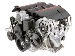 Từ vựng engine